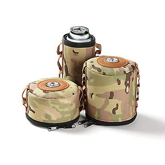 Propane Tank Cover Dust-proof Camp Stove Gas Stove Gas Bottle Covers