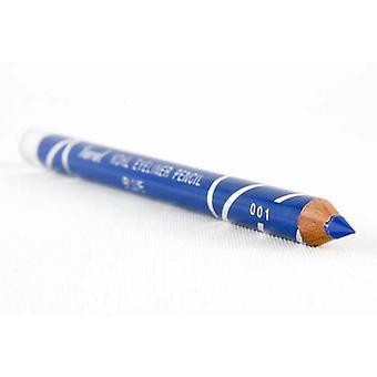 Eyeliner Pencil DARK BLUE