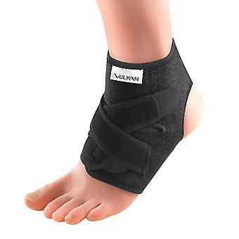 VULKAN AirXtend Ankle Support [black] - One size fits all