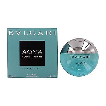 Bvlgari Aqua Marine for Men van Bvlgari Eau De Toilette 50ml EDT Spray