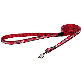 Rogz Special Agent Belt Hl04-Cc (Dogs , Collars, Leads and Harnesses , Leads)