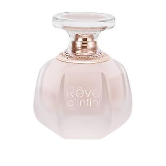 Lalique Reve d'Infini Eau de Parfum 30ml EDP Spray