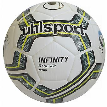 Uhlsport Training Ball INFINITY SYNERGY NITRO 2.0