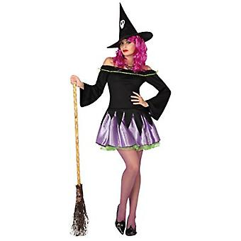 Women costumes Women Witch dress for ladies