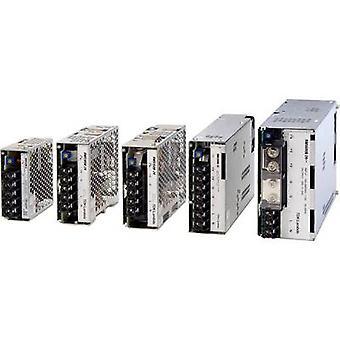 TDK-lambda RWS-50B-24 AC/DC PSU-moduuli 2,2 A 27,6 V