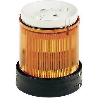 Schneider Electric Signal tower component 0060252 XVBC2B5 1 pc(s)