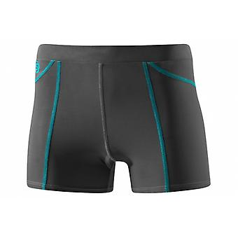SKINS Women's Bio Compression Ultra Short B18034022
