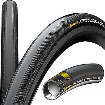Continental force comp bike tyres / / 24-622 (28″)