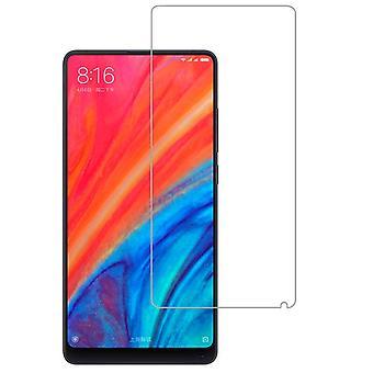 Xiaomi Mi Mix 2/Mi Mix 2S gehärtetem Glas BildschirmSchutz Einzelhandel