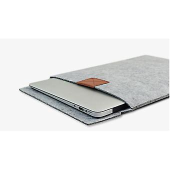 Laptop cover voor MacBook Pro 15.4
