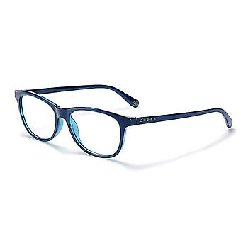 Cambridge Full Frame Womens leesbril cross
