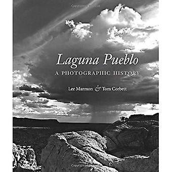 Laguna Pueblo: En fotografisk historie