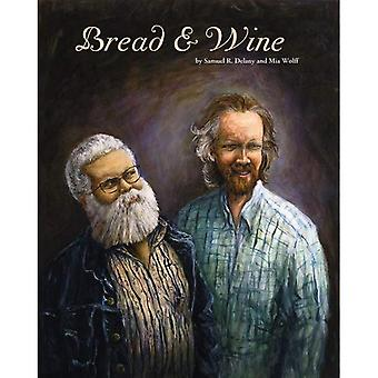 Brood & wijn