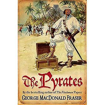 Die Pyrates