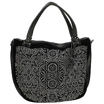 Женская сумка Remonte Q0481
