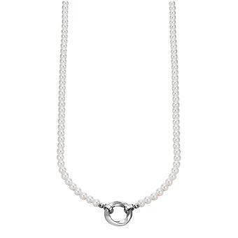 ESPRIT Collection Damenkette (ELNL92247C800)