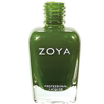 Zoya Nail Polish Wicked And Wonderful Collection - Shawn 14ml (ZP653)