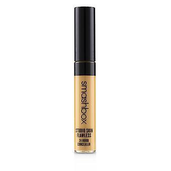 Smashbox Studio Skin Flawless 24 Hour Concealer - Moyenne Cool Peach 8ml/0.27oz