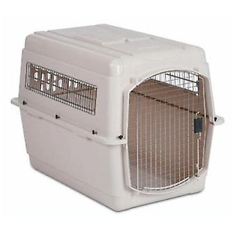 Staywell Carrier Vari Kennel Large. 53x41x38 cm