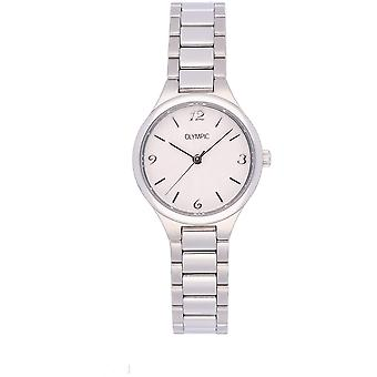 Olympic OL26DSS132 Giorgia Ladies Watch