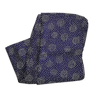 Starry Night Scarf - Navy by Peony