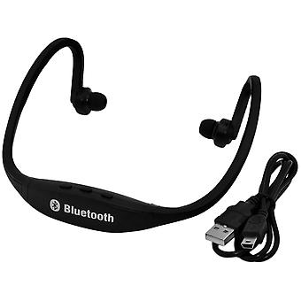 Bluetooth 4.2 Headset Wireless In-Ear Headphones