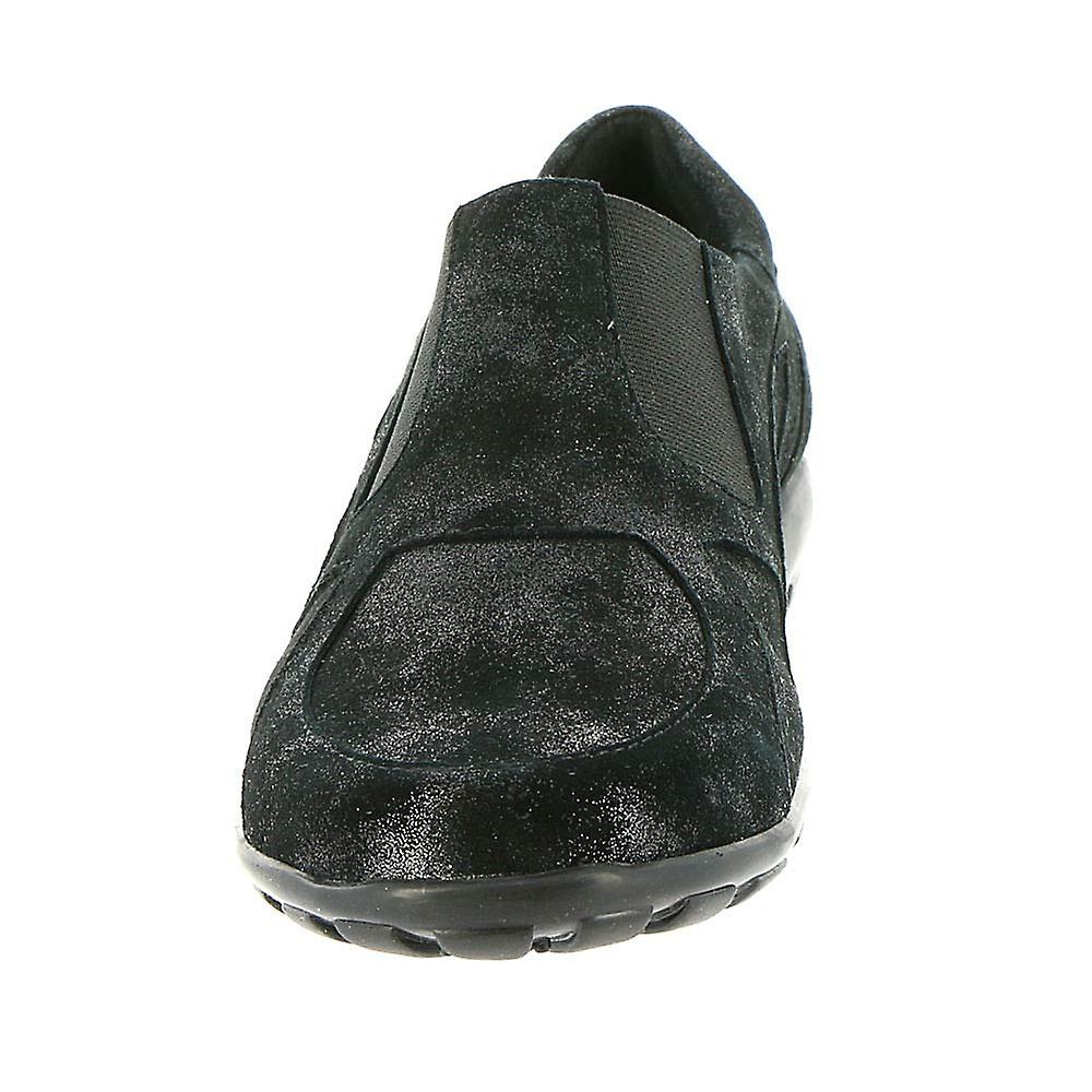 Vaneli Womens Attie Closed Toe Loafers sWaXC