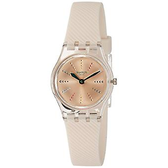 Swatch Watch Woman Ref. LK372 function