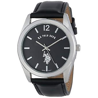 U.S. Polo Assn. Man Ref Watch. USC50005 USC50005
