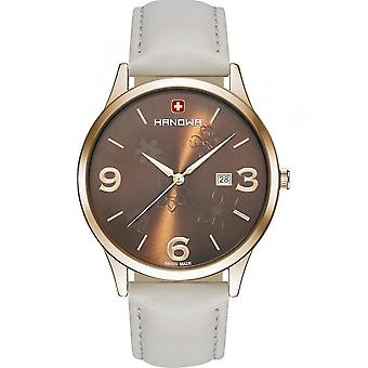 Hanowa Men's Watch 16-4085.09.005