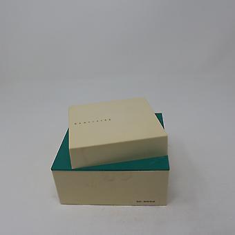 Realities Liz Claiborne Dusting Powder Tester  5.3oz/ml New Withoutbox