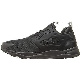Reebok Men ' s furylite muoti Sneaker