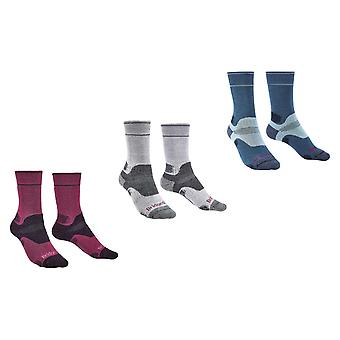 Bridgedale Hike Midweight Endurance Sock