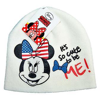 Minnie Cap 52 cm