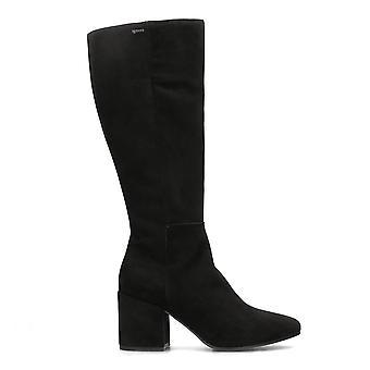 Chaussures universelles pour femmes d'hiver IGI-CO 4195800