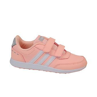 Adidas VS Switch 2 CMF C CG6517 universelle barna sko