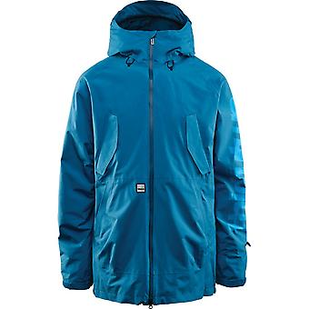 ThirtyTwo (32) TM Jacket - Blue