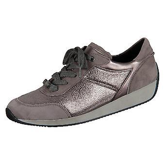 Ara Lissabon 124405076 אוניברסלי כל השנה נשים נעליים