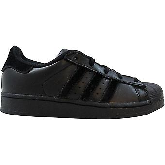 Adidas Superstar Core Nero B-0375 Toddler