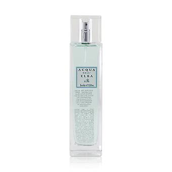 Acqua Dell'elba Room Spray - Isola D'elba - 100ml/3.4oz