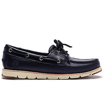 Camden Falls Boat Shoes