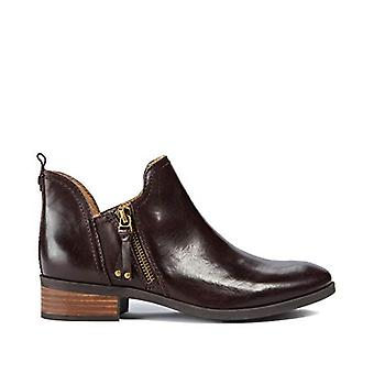 Lucca Lane Sayge Women's Boots