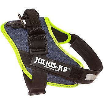Julius K9 IDC Powertrapsin (koirat, kaulukset, liidit ja valjaat)