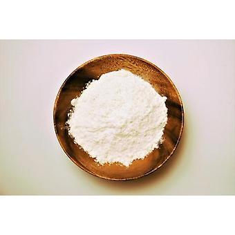 Ekologiskt vitt mjöl hård(5lb)