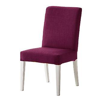 Plum Skiftebo Custom Replacement Slip Cover per le sedie da pranzo Ikea Henriksdal