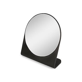 Mirror Curved