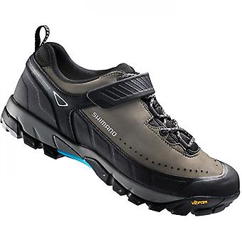Shimano Xm700 Spd Shoes, Grey