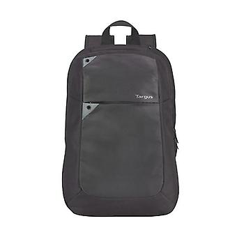 Targus 15 Inch Intellect Laptop Padded Laptop Compartment Black