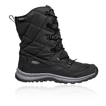 Keen Terradora Impermeável Inverno Mulheres'botas