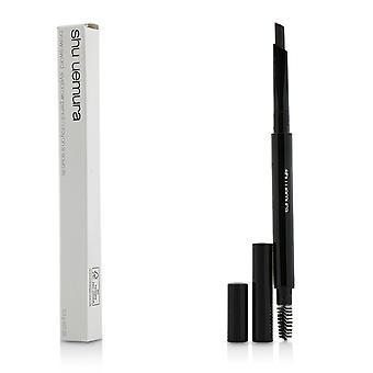 Brow:Sword Eyebrow Pencil - #Acorn 0.3g/0.01oz